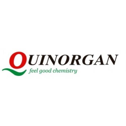 Ouinorgan
